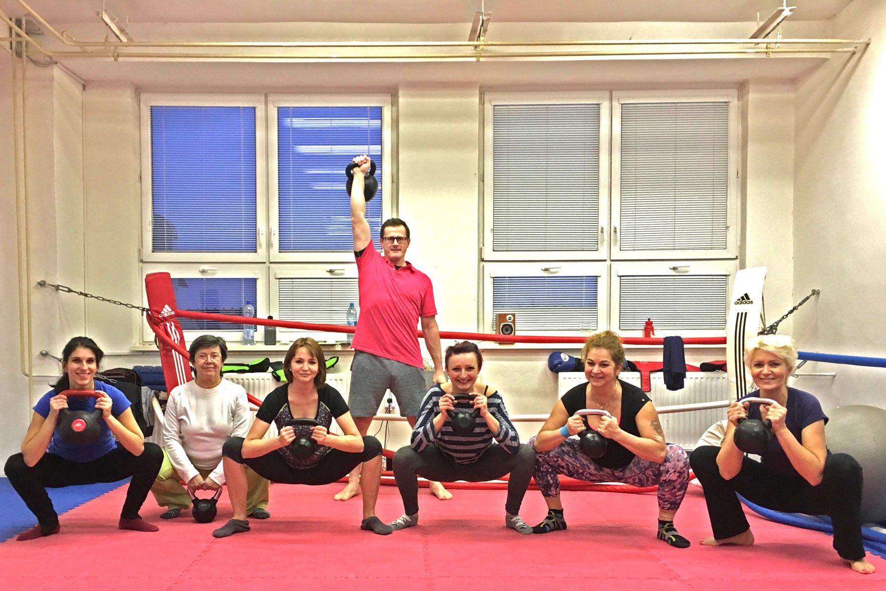 funkcny_trening