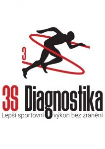 3S Diagnostika