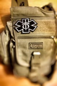 Podcast #5 – Every Day Carry – EDC